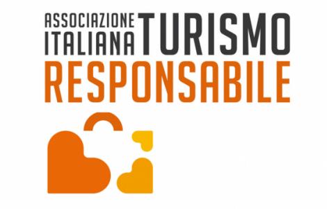 AITR-Associazione-Italia-Turismo-Responsabile