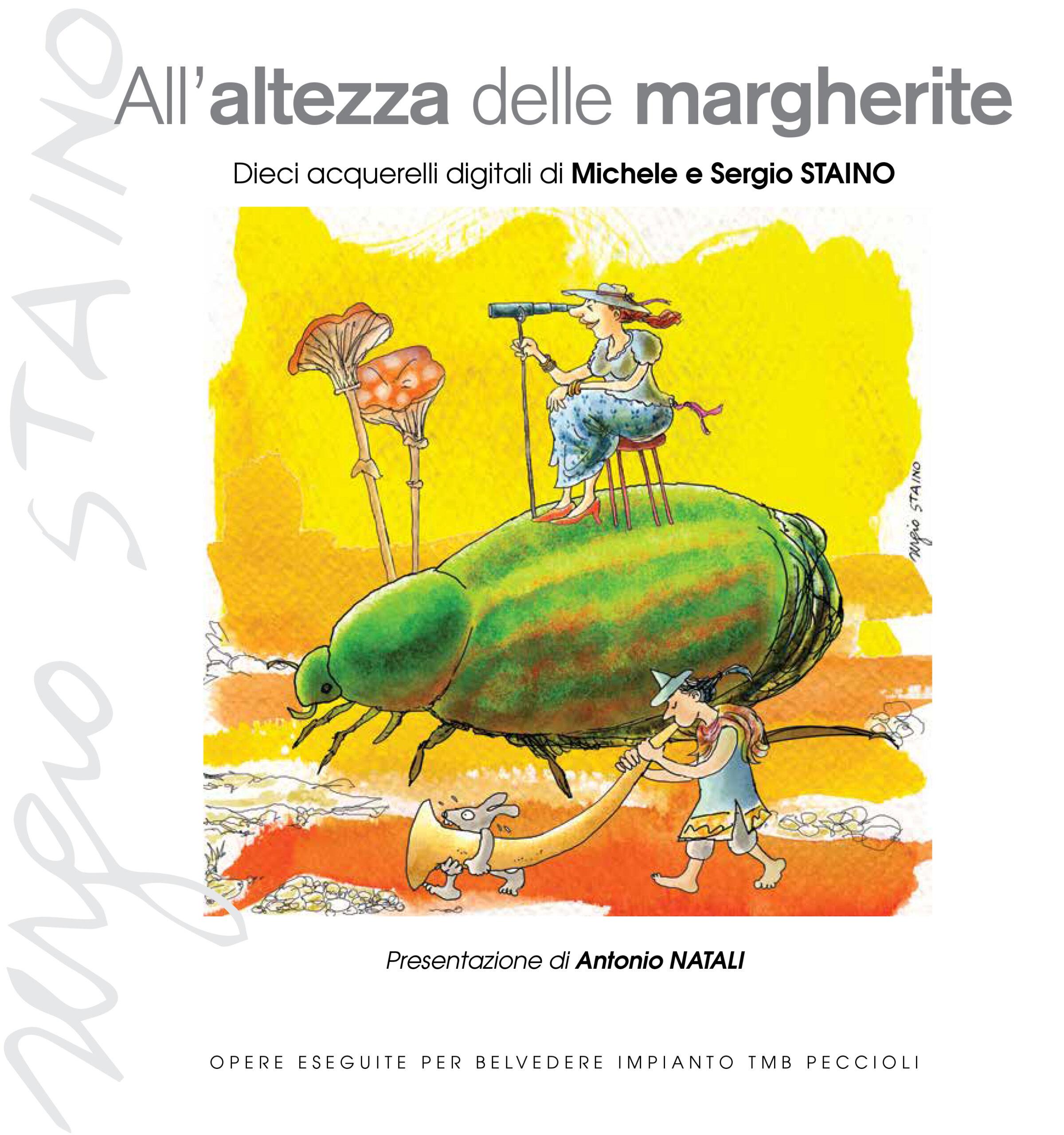 All'altezze_delle_margherite