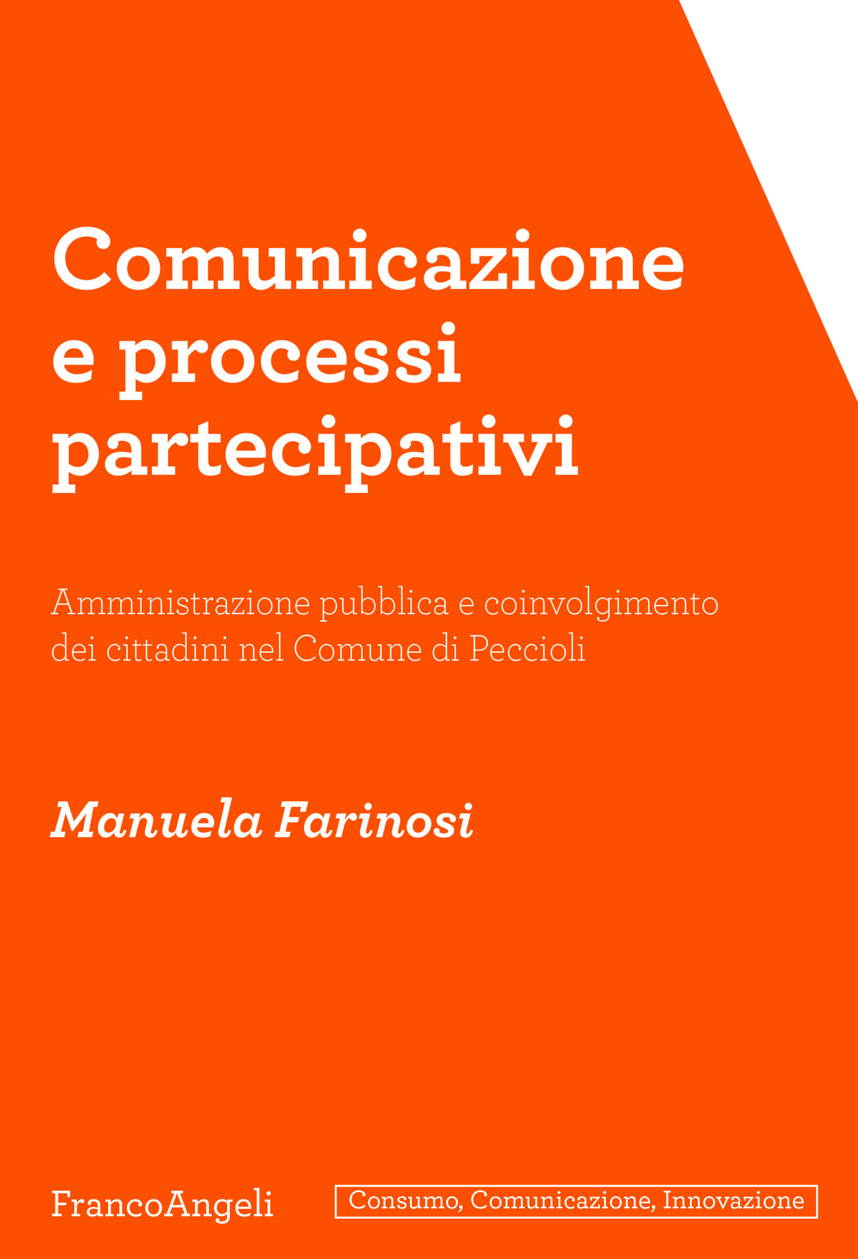 Comunicazione_e_processi_partecipativi