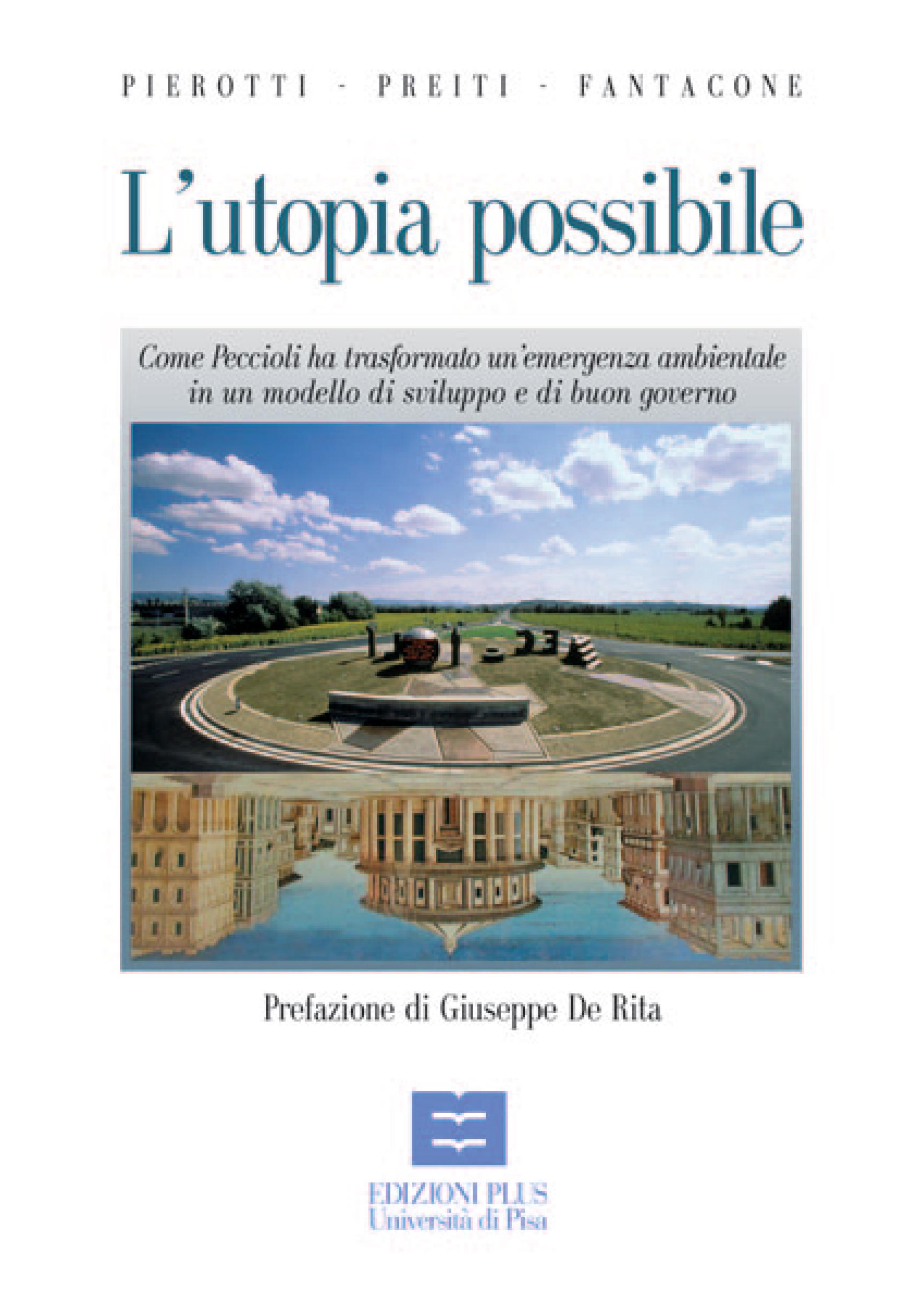 L'utopia_possibile