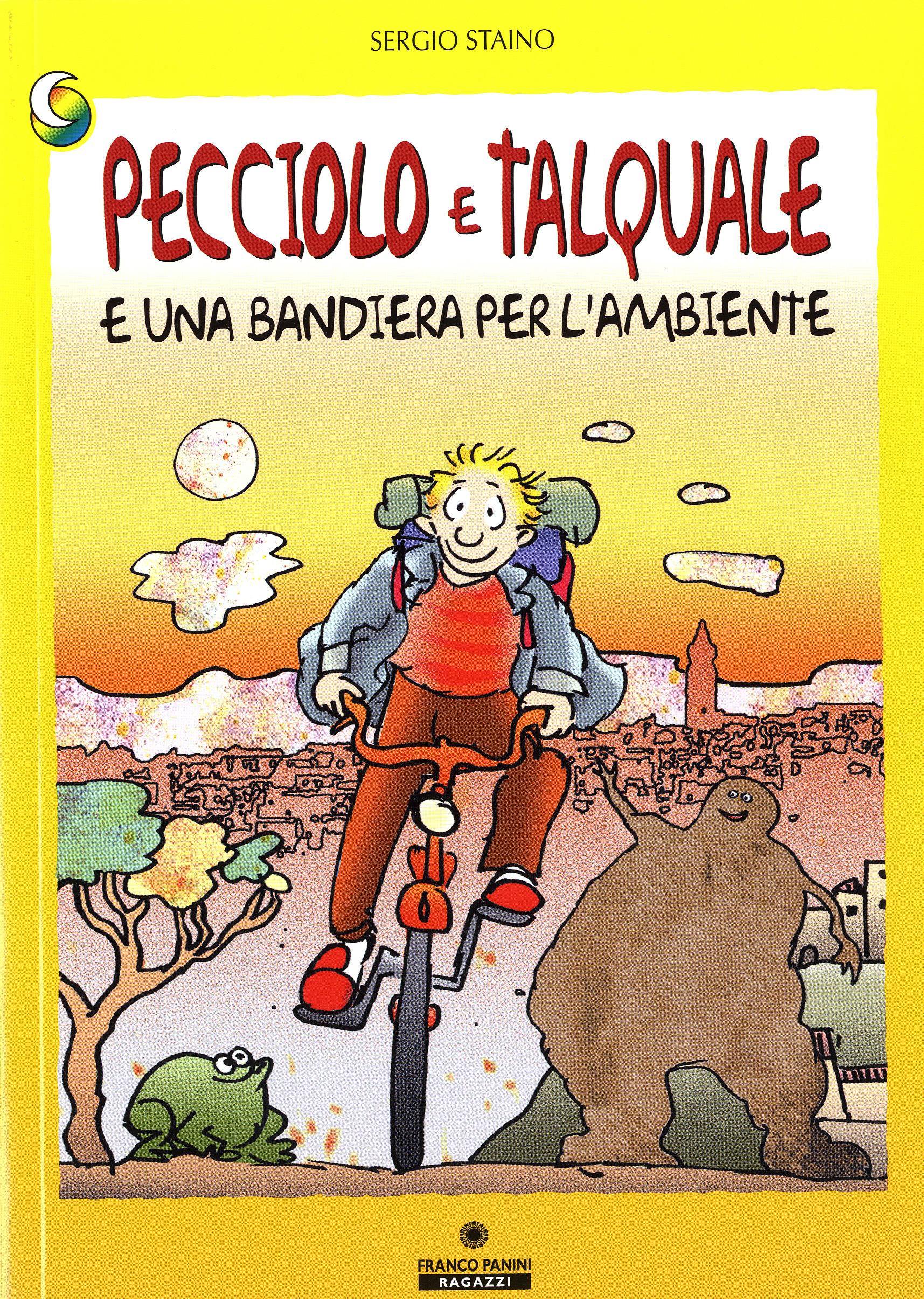 Pecciolo_e_Talquale_e_una_bandiera_per_l'ambiente