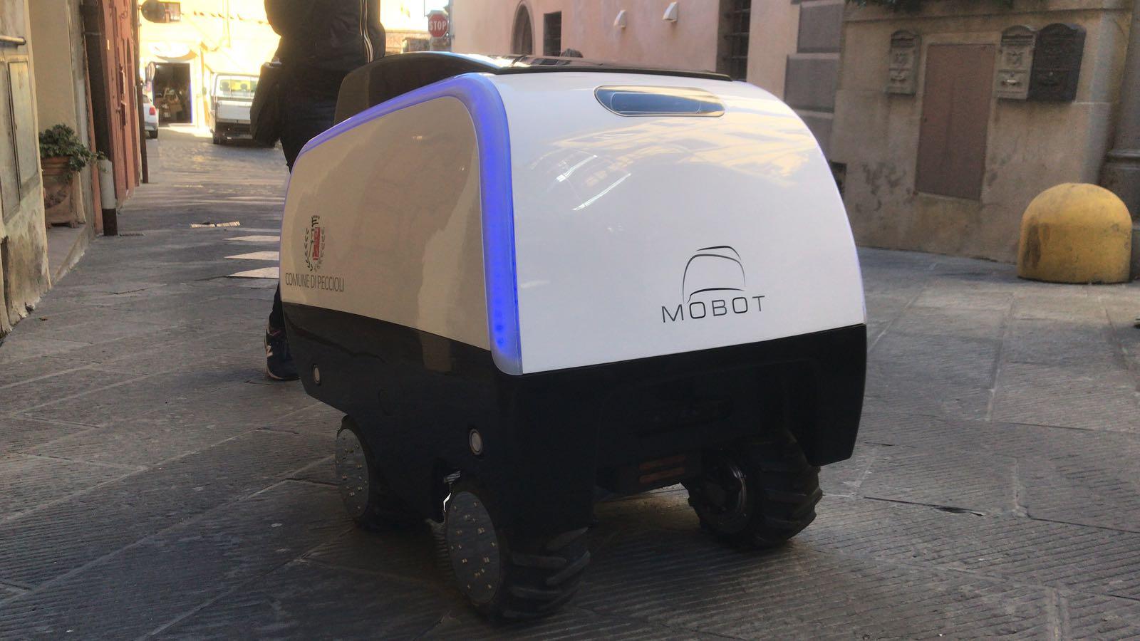 mobot3