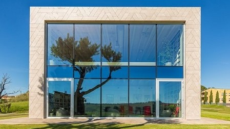 pg-biblioteca_comunale_peccioli-pisa-it-2018-ref9-_LR-660x440_2